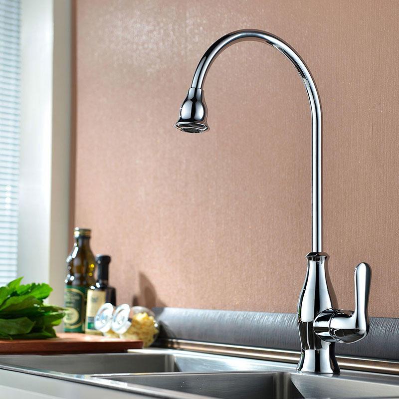 kitchen tap  mixer MF-3025