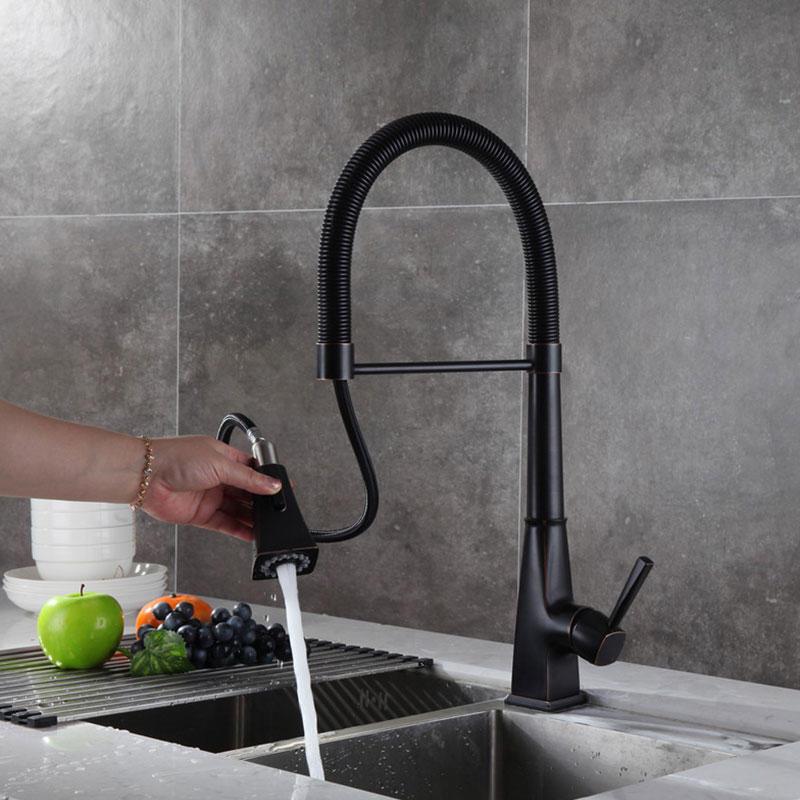 Kitchen tap kitchen faucet  MF-37083