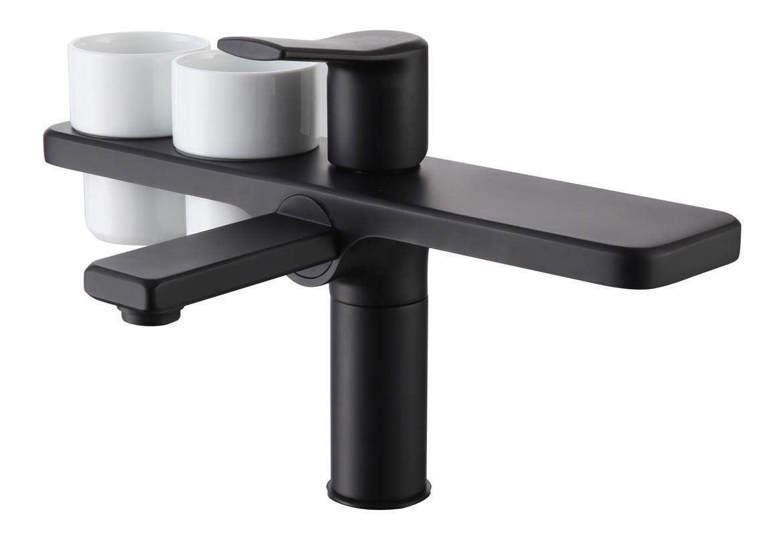 basin Faucet  mixer tap Set basin faucet   36136